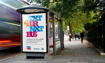 busstop-poster